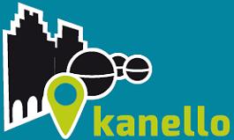 Kanello.net - Das Jugendportal für Münster